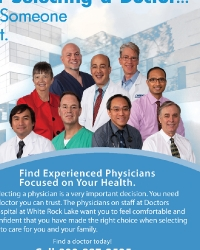physicians_referrala-web