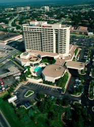 marriott-hotels-aerial